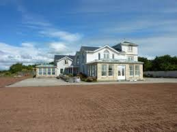 large luxury homes home luxury homes wales