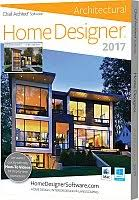 Home Design Software LogHomeLinks