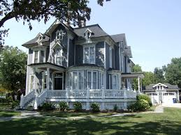 Modern Victorian House Plans by Awesome Victoria House Design Gallery Home Decorating Design