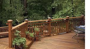 buyer u0027s guide to decking wood fine homebuilding