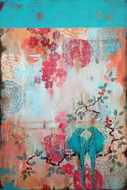 23 best tapety images on pinterest abstract accent wallpaper
