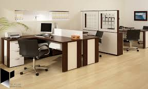 home office furniture los angeles benko office furniture 2010 the yellow design studio