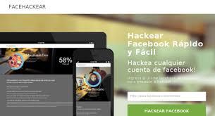 como hackear un facebook facil rapido y sin programas facehackear com starter site listed on flippa como hackear un
