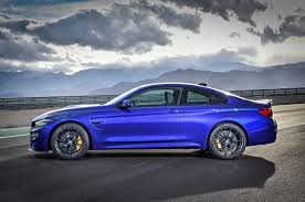 bmw cs concept u s bound bmw m4 cs delivers 454 horsepower automobile magazine