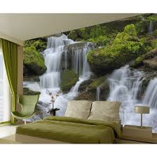 waterfall wall mural w4p waterfall 001 projects pinterest waterfall wall mural w4p waterfall 001