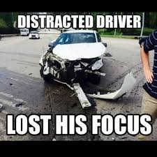 Ford Focus Meme - images about carmemes tag on instagram