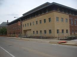university of illinois construction update the building bloc k