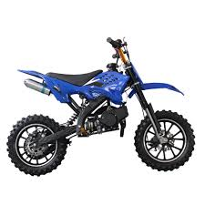 european motocross bikes 100 dirt bikes 100 dirt bikes suppliers and manufacturers at