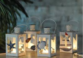 lantern centerpieces for wedding buy moroccan lanterns wedding and get free shipping on aliexpress