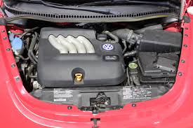 volkswagen new beetle engine vwvortex com 2003 volkswagen new beetle gl manual transmission