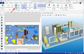 3d visioner documentation 2017 sampo software 3d modelling