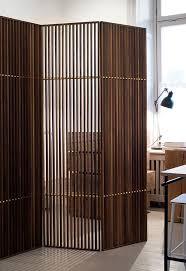 20 unique and contemporary room dividers regarding contemporary