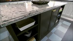Upper Corner Cabinet Dimensions Kitchen Kitchen Base Cabinet Depth Upper Kitchen Cabinet