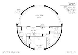 multi level home floor plans multi level home floor plans monolithic dome homes floor plans