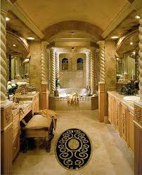 florida bathroom designs 90 best master bathrooms images on bath powder