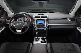 toyota camry 2017 interior interior design best toyota camry 2012 interior interior