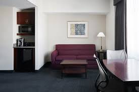 club quarters hotel in washington dc a business traveler u0027s hotel