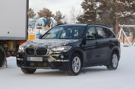 bmw x1 uk 2016 pictures bmw x1 long wheelbase headed to europe autocar