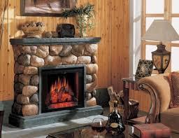 Best Gas Insert Fireplace by Modern Home Interior Design Top 25 Best Gas Fireplace Inserts