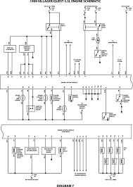 ford f150 radio wiring diagram u0026 1997 ford f150 pickup truck