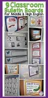 best 25 english classroom ideas on pinterest english classroom