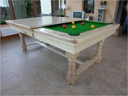 Convertible Dining Room Pool Table 100 Pool Tables Dining Dining Table Pool Table Elegant Pool