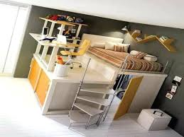 full size loft bed with desk ikea bunk bed with desk underneath living room full size bunk bed with