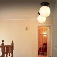 basement stairway lighting ideas u2013 goldenshellwordpresscom