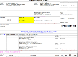359757040162 express invoice download sample of an invoice