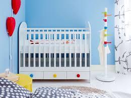 Stanzette Per Bambini Ikea by Ikea Catalogo Letti Letti Ikea Una Piazza E Mezza Con Contenitore