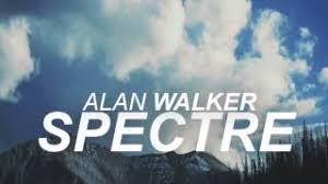 alan walker hope ecouter et télécharger alan walker hope en mp3 mp3 xyz