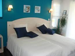 chambres d hotes evian chambre lac chambres d hôtes près du lac lé 7 min thonon