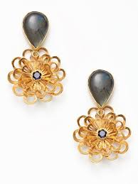earrings s 576 best all earrings 1 2 s images on jewelry