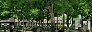 Earth Homes by Kg Earth Homes By Kg Builders In Navallur Chennai Price
