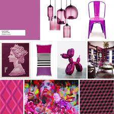 Pantone Of The Year Pantone Colour Of The Year 2014 Nda Blog