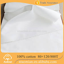 bedrooms percale sheets reviews linen sheets vs cotton 800