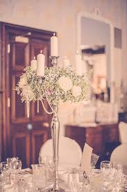 cheap candelabra centerpieces wedding candelabra centerpieces adastra