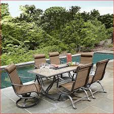 High Patio Dining Sets Highpatiofurnituresets Beautiful Patio Furniture In Lowes Patio