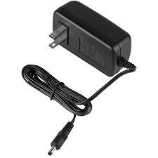 harmony 650 manual dayton audio aero wi fi bluetooth speaker with ir remote control black