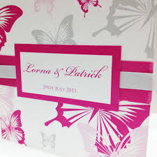 wedding invitations kilkenny invitations modern printers