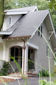 Half Round Dormer Roof Vents by 18 Best Cool Copper Roof Products Images On Pinterest Copper