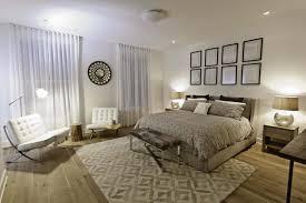 Best Area Rug Best Bedroom Area Rugs Design Ideas Decor Pertaining To Rug