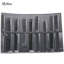 compare prices on haircut tool bag online shopping buy low price