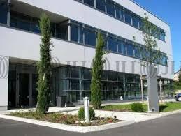 location de bureaux location bureaux dardilly 69570 jll