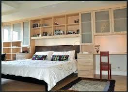 overhead bed storage bedroom storage cabinets empiricos club