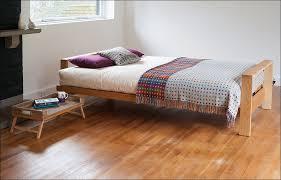 Bed Frame Craigslist Craigslist Bedroom Set Internetunblock Us Internetunblock Us