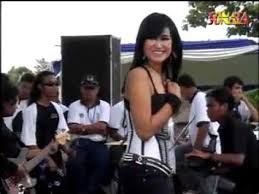 download mp3 free dangdut terbaru 2015 via vallen cinta dan benci om sera terbaru best via vallen dangdut