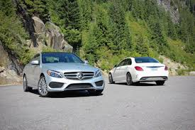 2015 mercedes for sale 2015 mercedes c class defines german luxury sedan elegance