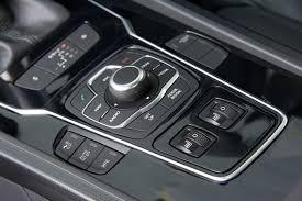 peugeot 508 interior 2013 peugeot 508 inside auto cars