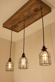 3 bulb light fixture edison light fixtures new that revive the beauty of led bulb for 6